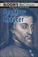 Geoffrey Chaucer http://library.sjeccd.edu/record=b1132748~S1
