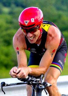 Craig Alexander, Alexander The Great, Triathlon, Oakley Sunglasses, Iron Man, News, Triathalon, Iron Men