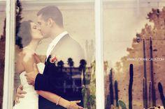 Floriane Caux Photographe de Mariage - De jolis Mariages - Toulouse, Ariège.: 27 conseils et astuces pour réussir ses photos de mariage... pour les PHOTOGRAPHES