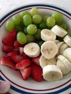 Think Food, Love Food, Comidas Fitness, Healthy Snacks, Healthy Recipes, Food Goals, Food Is Fuel, Aesthetic Food, Food Inspiration