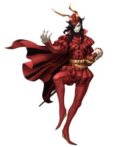 character analysis mephistopheles Mephistopheles appears, but not because of faustus' summons he explains that demons naturally furthermore, mephistopheles cannot automatically become faustus' servant at his command.