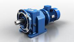 Global Helical Gear Reducers Market 2017 - Motovario, Siemens, Stm Spa, Varvel, Rossi - https://techannouncer.com/global-helical-gear-reducers-market-2017-motovario-siemens-stm-spa-varvel-rossi/