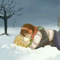 So romantic!!! Dramione