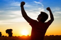 9 Frases Motivacionais para você realizar o sonho de construir sua casa