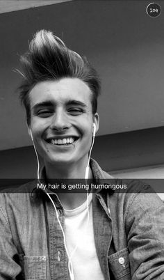 chris collins | snapchat