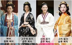 Related image Korean Traditional Dress, Traditional Fashion, Traditional Dresses, Traditional Art, Korean Hanbok, Korean Dress, Korean Outfits, Culture Clothing, Kimono Japan