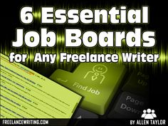 lance writing jobs for beginners out content mills blogging