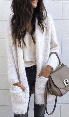 #fall #outfits / 150 Fall Outfits to Shop Now Vol. 1 144 #womensoutfits