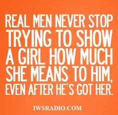 Image result for how does a real man treat his woman Staying Single, Speak The Truth, Totally Awesome, Real Man, Best Quotes, Awesome Quotes, Picture Quotes, Encouragement, Inspirational Quotes