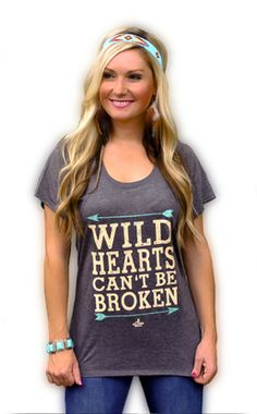 Ali Dee Collection - Wild Hearts Can t Be Broken 8f296b51f2bd