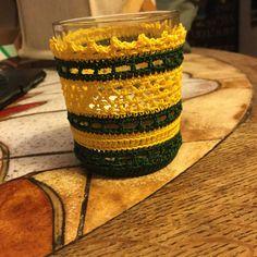 Barware, Coasters, Kitchen, Lantern Candle Holders, Cooking, Home Kitchens, Kitchens, Coaster Set, Cucina
