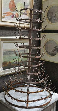 Swedish Antiques For Sale, Midnight Sun, Ltd. | Direct Importer of Swedish Antiques, Funiture, Lighting, Mirriors & Accessories