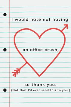 V-Day Cards We Wish We Had #refinery29