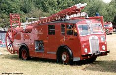 dennis trucks - Google Search
