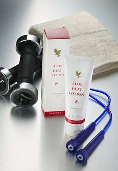 Forever Living is the largest grower and manufacturer of aloe vera and aloe vera based products in the world. As the experts, we are The Aloe Vera Company. Aloe Heat Lotion Forever, Forever Aloe, Aloe Vera, Sinus Inflammation, Forever Business, Massage Lotion, Jojoba, Forever Living Products, Self Conscious
