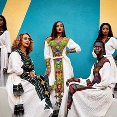 We're here to give you much more choices, we're here to make our customers happy, we're here to deliver an authentic handmade Habesha's dress all over the world. ________________________________________________________ #Dirmug #OnlineStoreEthiopia #authentic💯 #traditionalclothes #habeshakemis #traditions #Regram via @www.instagram.com/p/BnVpnQ3nC3U/?saved-by=adornabyssinia Ethiopian Traditional Dress, Traditional Dresses, Traditional Styles, Habesha Kemis, Ethiopian Dress, Dress Drawing, African Culture, International Fashion, African Dress