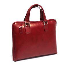 Pietro Sforza,  bőrből készült férfi üzleti táska Bags, Fashion, Handbags, Moda, Fashion Styles, Fashion Illustrations, Bag, Totes, Hand Bags