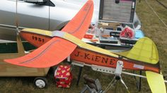 Fly Plane, Wakefield, Model Airplanes, Radio Control, Sun Lounger, Baby Strollers, Modeling, Aircraft, Antique