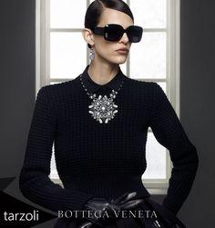 Bottega Veneta marka gözlükleriyle tarzını tamamla 👌 Hemen Tıkla: http://www.tarzoli.com/bottega-veneta #tarzoli #sun #kampanya #indirim #sunglasses
