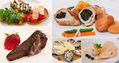 131_herbertBaker_restaurant