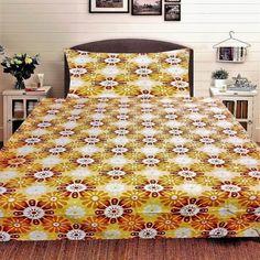 Flanel ágyneműhuzat 7 részes szett -giagoldtextiles.hu Textiles, Quilts, Blanket, Bed, Modern, Home, Trendy Tree, Stream Bed, Quilt Sets