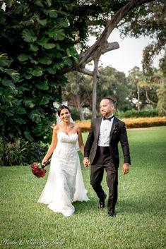 Fane and Fran got married at Ancient Spanish Monastery Miami Wedding Venues, Bridesmaid Dresses, Wedding Dresses, Got Married, Spanish, Wedding Photography, Fashion, Moda