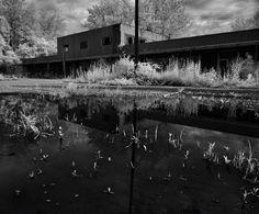 #ambiance #jfdupuis #abandonedplaces #architecture