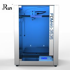 Find More 3D Printers Information about Large Industrial FDM 3D Printers for Small and Medium Enterprises Use,High Quality 3D Printers from Zhuhai City Jinrun Technology Co., Ltd. on Aliexpress.com