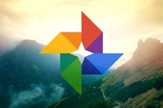 Google Fotos libera espacio en tu móvil
