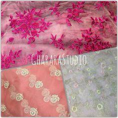 #Gharara #ghararastudio #ghararastudiobyshazia #ghararadesign #ghararah #ghararafashion #ghararalove #ghararadsigner #bridal #bride #wedding #weddingdress #weddings #nikah #fashion #fashionblogger #fashionstylist #fashiongram #fashionblog #blog #indianfashionblogger #indianfashion #indianstylist #indiandress #indiantradition #style #glamour #dupatta