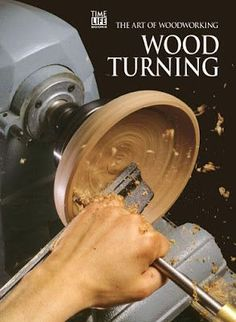 The Art Of Woodworking - Wood Turning http://www.woodesigner.net has great advice and tips to woodworking
