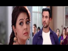 Saath Nibhana Saathiya -6th May 2017-Star Plus Serial News-Latest Upcomi...