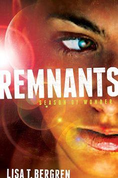 Season of Wonder (The Remnants #1)