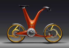 bike-of-the-future-3.jpg (850×589)