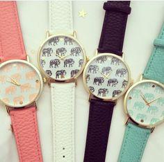 For more designs, feel free to visit us at www.missgrandeur.com :)