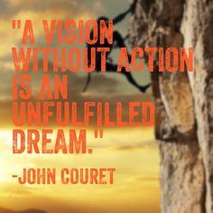 "John Couret on Twitter: ""#qotd #quote #quoteoftheday #inspiration #motivation #success #Motivational #Inspirational #Motivation #Inspiration https://t.co/4JiuCNGGUo"""