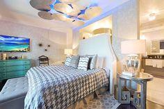 Luxury Real Estate Advisors listing at Cosmopolitan Las Vegas 3189. Contact us for details. http://ift.tt/2eBpiQU #vegas