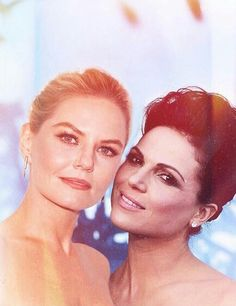 SwanQueen Once Upon A Time, Otp, Hello Beautiful, Beautiful Women, Swan Queen, Jennifer Morrison, Captain Swan, Shadow Hunters, Normandy