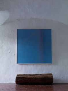 1000 images about p simple chic on pinterest ps for Minimal art kunst