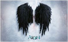Aion Game Evil Wings Wallpaper | aion game evil wings wallpaper 1080p, aion game evil wings wallpaper desktop, aion game evil wings wallpaper hd, aion game evil wings wallpaper iphone