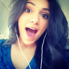 ATTENTION! Bethany Mota is coming out with her own clothing line!!!! I'm so excited!!!