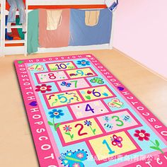 Cheap flower wine, Buy Quality carpet game directly from China carpet antibacterial Suppliers: