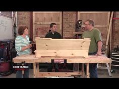 How to Make a Bee Hive - video on how to build a top bar hive & other good info.