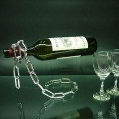 Chain Link Welding Art
