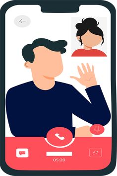 How Does Free Conference Call Make Money? DID YOU KNOW THIS? Free Pictures, Free Images, Conference Call, Contact List, Do Video, Lead Generation, Did You Know, Digital Marketing, How To Make Money