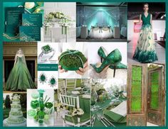 Pantone-Color-of-the-Year-2013-Emerald-green-1024x791.jpg 1,024×791 pixels