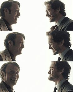 #hannigram #hughdancy #madsmikkelsen