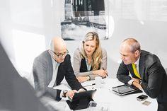 Brunel steht für gebündeltes Know-how und die Erfahrung von hoch qualifizierten  Ingenieuren, Technikern, Informatikern und Managern im deutschsprachigen Raum. Als internationaler Projektpartner für Technik und Management bietet Brunel flexible Personallösungen auf höchstem Niveau an.