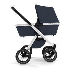 Dubatti One Kinderwagen Mix and Match Baby Prams, Baby Supplies, Mix N Match, Baby Strollers, Baby Kids, Pregnancy, Children, Baby Things, Pasta