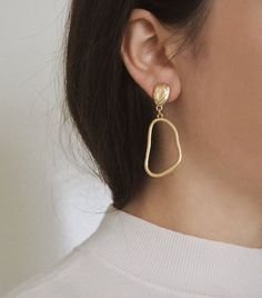Under-the-Radar Jewelry Brands You'll Want to Know About via @WhoWhatWear